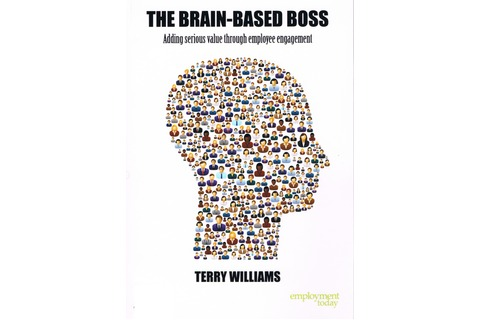 The Brain-Based Boss